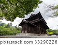 南禪寺 風景 日本 33290226