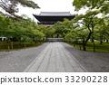 南禪寺 風景 日本 33290228