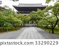 南禪寺 風景 日本 33290229