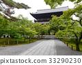南禪寺 風景 日本 33290230