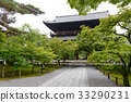 南禪寺 風景 日本 33290231