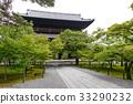 南禪寺 風景 日本 33290232