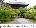 南禪寺 風景 日本 33290233