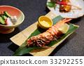 shrimp, food, foods 33292255