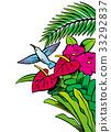 南国の楽園イメージ 33292837