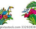 南国の楽園イメージ 33292838