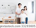 家庭 家族 家人 33293605
