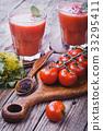 tomato, juice, drink 33295411