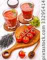 tomato, juice, drink 33295414