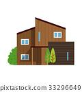 House 33296649
