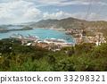 Virgin st thomas island 33298321