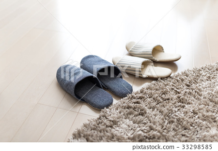 slipper 33298585