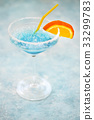 cocktail alcohol drinks 33299783