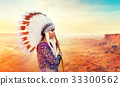 costume, female, woman 33300562