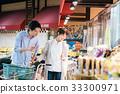 슈퍼마켓 33300971