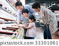 家庭超市 33301061