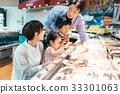 家庭超市 33301063