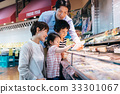 家庭超市 33301067