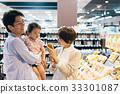 家庭超市 33301087