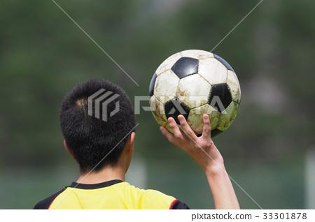 축구 축구 33301878
