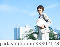 ประกอบกิจการฉากฟ้าและอาคาร 33302128