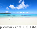 blue water, marine, maritime 33303364