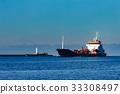 Black cargo oil 33308497