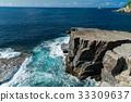 cliff, precipice, natural 33309637