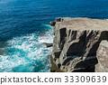 cliff, precipice, natural 33309639