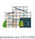 重新裝飾 家裝 修理 33313368