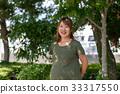 懷孕最後一個月 女性 女 33317550