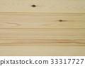Wooden planks texture 33317727
