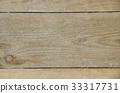 Wooden planks texture 33317731