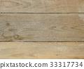 Wooden planks texture 33317734