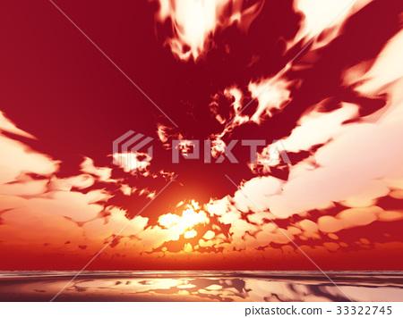 바람과 구름과 바다 33322745