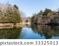 Beautiful lake 33325013