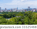 Fukuoka city 33325468
