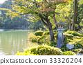 Kenrokuen garden 33326204
