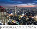 Tokyo city 33326737