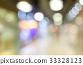 Blurred shop 33328123