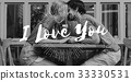 戀愛的 愛 愛情 33330531