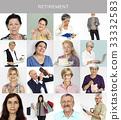 adult, life, portrait 33332583
