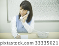 사무 접수 양 33335021