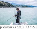 釣魚 男人 男 33337153