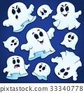Ghost thematics image 2 33340778