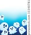 Ghost thematics image 5 33340781