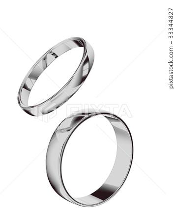 ring 33344827