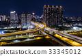 板橋夜色 33345012