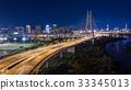 新北大橋 33345013