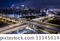 板橋夜色 33345014
